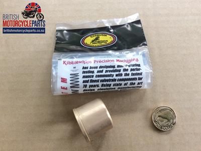 KP0458 Camshaft Bush RH - 650 750 - 71-0286