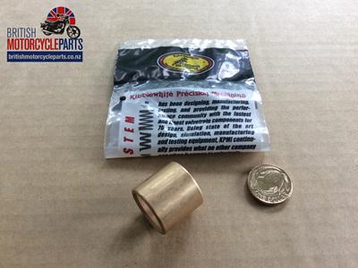 KP0467 Camshaft Bush LH - 650 750 - 71-0287