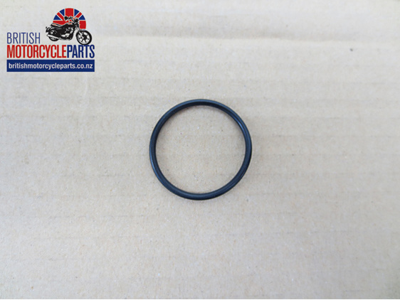 71-1070 - O Ring - High Gear - 5 Speed Triumph - British Motorcycle Parts