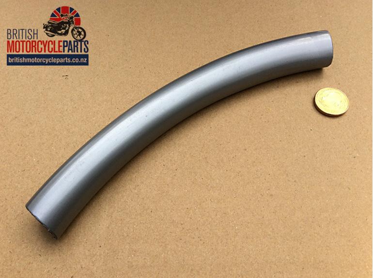 71-1149 Breather Pipe - 1970-73 Triumph