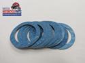 71-1190 Pushrod Seal Cup Gasket - Triples
