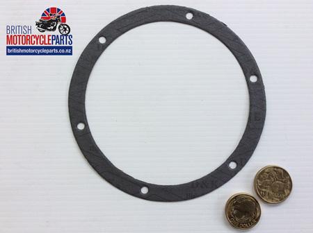 71-1419 Sprocket Cover Gasket - BSA/TRI OIF - 70-3832