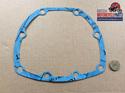 71-1433 Cylinder Base Gasket - BSA A65 1970on