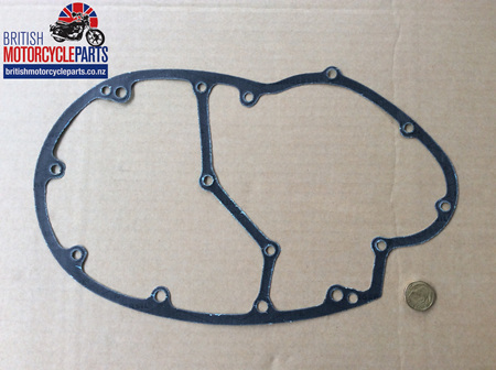 71-1437 68-0217 Inner Timing Cover Gasket A50 A65