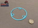 71-1441 Points Cover Gasket - Triples
