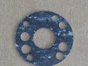 71-1442 70-6503 Oil Pump Gasket - Triples