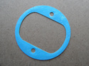 71-1443 Timing Aperture Gasket - A75