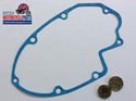 71-1448 Gearbox Gasket - Outer T120 T140 T150