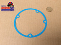 71-1449 57-3955 Clutch Inspection Cover Gasket T150 A75