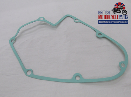 71-1450 Gearbox Outer Cover Gasket BSA A75 - 70-9900