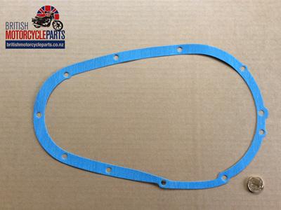 71-1456 Primary Chaincase Gasket - Triumph 500cc - 70-1456