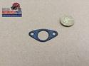 71-1460 Crankcase Vent Gasket T120/T140