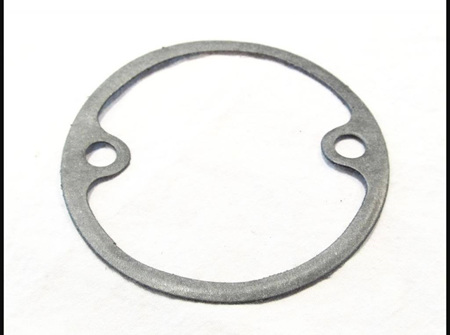 71-1462 Points Cover Gasket - 71-1423 70-7882 70-5049 40-0688