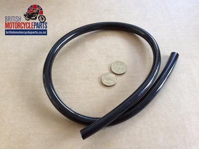 71-2349 Oil Vent Pipe - T120/T140 OIF
