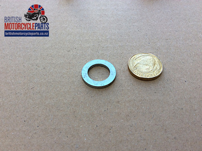 71-2500 Washer - Front Cable Abutment - Conical