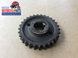 71-2662 Engine Sprocket 29T - Triumph 1971on - British Motorcycle Parts NZ