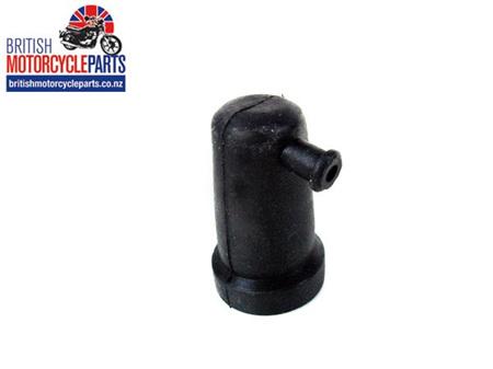 71-2930 Oil Pressure Switch Rubber Boot