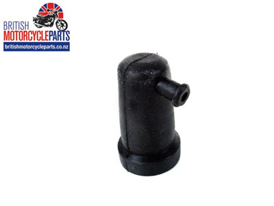 71-2930 Oil Pressure Switch Rubber Boot