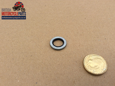 71-3222 Primary Tensioner Sealing Washer - Triples - 68-0861