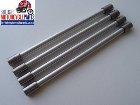 71-3330 Pushrods - Triumph T140 TR7