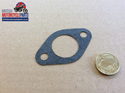 71-3573 Carburettor to Manifold Gasket 30mm