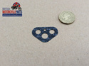 71-3754 Oil Pipe Junction Block Gasket - 70-3763