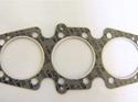 71-3941 Cylinder Head Gasket Triple - Composite
