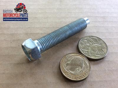 71-4251 Primary Chain Tensioner Screw T160