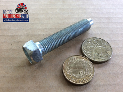 71-4251 Primary Chain Tensioner Screw T160