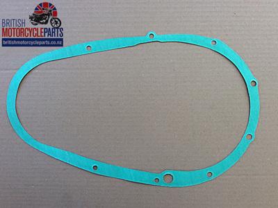 71-7009 Primary Chaincase Gasket T140 TR7