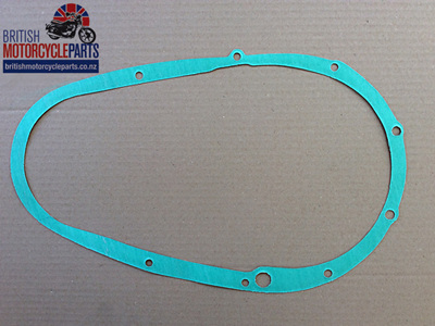 71-7009 Primary Chaincase Gasket T140 TR7