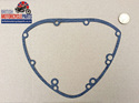 71-7263 Timing Cover Gasket - Triumph 650/750