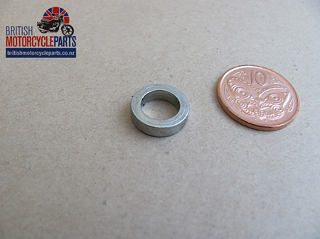 82-1335 P Clamp Bolt Spacer