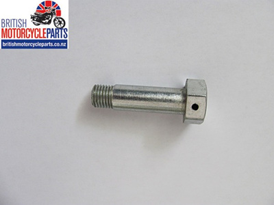 82-1808 Petrol Tank Mounting Bolt - Front