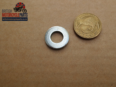 82-2184 Washer - Cylinder Head Bolt - Thick