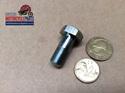 82-3780 Bolt - Torque Stay Lug - Triumph P/U