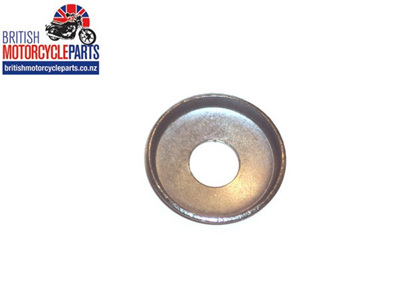 82-3814 Cupped Washer - Tank Mounting - 83-3814
