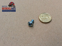 82-4715 Points Cover Screw