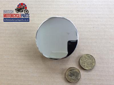 82-4985 Oil Tank Cap - Dome Top - 82-3658