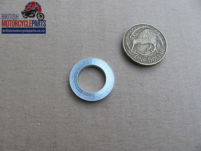 82-5679 Washer - Centre Stand Bolt - T120 T150