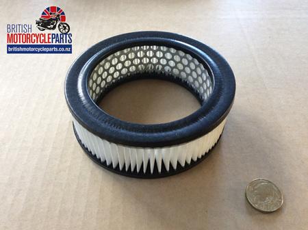 82-5694 Air Filter Element - Paper