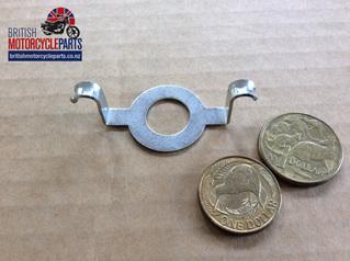 82-5983 Switch Plug Bracket  - Lucas 88SA
