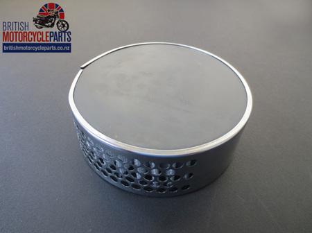 82-6432 Air Filter Pancake Type - 930 Offset