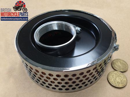 82-6432A Air Filter Pancake Type - 930 Offset