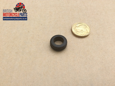 82-6784 Rubber Grommet - Wiring