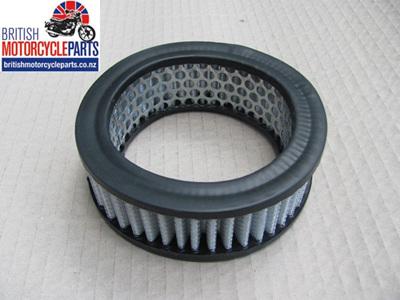 82-6866 Air Filter Element - Gauze