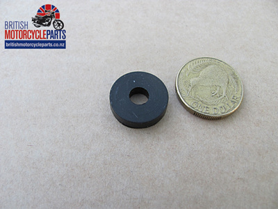 82-6968 Battery Box Rubber Washer - 82-9442