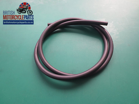 82-7352 Chain Oiler Pipe - Triumph