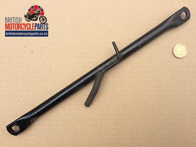 82-7365 Rear Brake Torque Stay - T120 T150