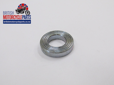 82-7774 Swingarm Spacer RH - Triumph 350 500